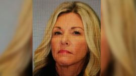 Mom of 2 Missing Idaho Kids Wants $5 Million Bail Reduced