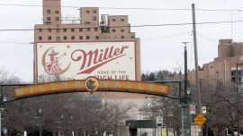 Milwaukee Police ID Brewery Shooter as 15-year Electrician