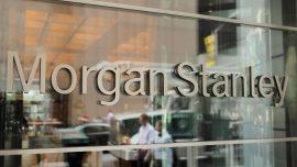 Big US Banks Post Rising Profits