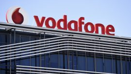 Vodafone Germany Suspends China TV From Cable
