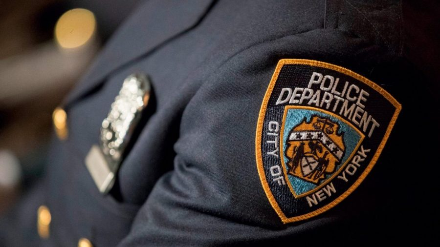 Former NYPD Officer Pleads Guilty to Trafficking Meth, Date Rape Drug: DOJ