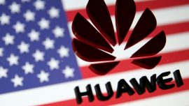Assessing China's Digital Threats to US