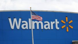 Walmart Wants to Hire 150,000 Temporary Workers