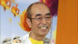 Popular Japanese Comedian Ken Shimura Dies From CCP Virus