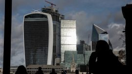 UK Government Launches Low-Deposit Mortgage Scheme