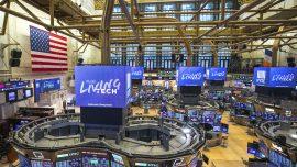 NTD Business (July 24): Stock Markets Down, Gold Breaks $1,900 Mark