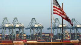 US Imposes New Export Rules to China
