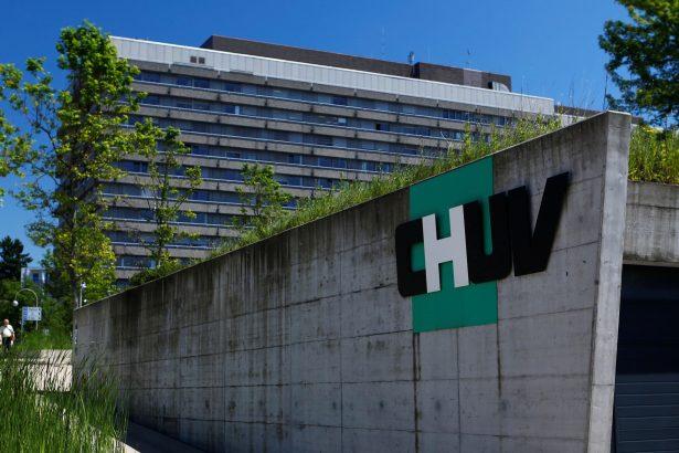 The University Hospital-Switzerland-CORONAVIRUS