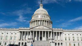 200 Attendees at Biden's Congressional Speech