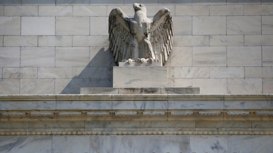 3 Fed Policymakers Throw Support Behind November Taper Timeline