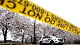 Former Police Officer Arrested for Human Trafficking