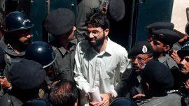 Islamic Terrorist Convicted of Beheading US Journalist Daniel Pearl to Go Free