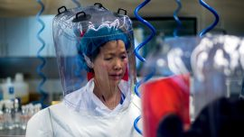 Pandemic Reveals Alarming Absence of Ethics in China's Virology Labs: Experts