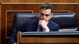 Spain Seeks 1.5 Trillion Euro Recovery Fund Using EU Perpetual Debt