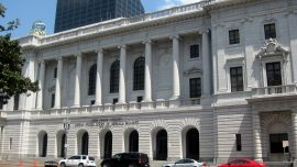 Appeals Court Finds Medical Abortions in Texas Non-Essential