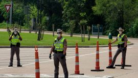 Texas to Implement 'Safe and Healthy Strategies' to Ease CCP Virus Lockdown, Reopen Economy