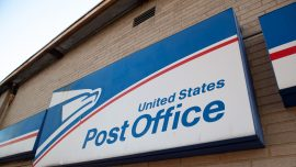 USPS Agrees to Roll Back Service Changes