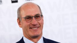 AT&T Announces John Stankey Will Become CEO on July 1