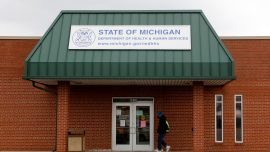 Up to $1,000 Fine for Individuals Not Complying With Michigan Executive Order