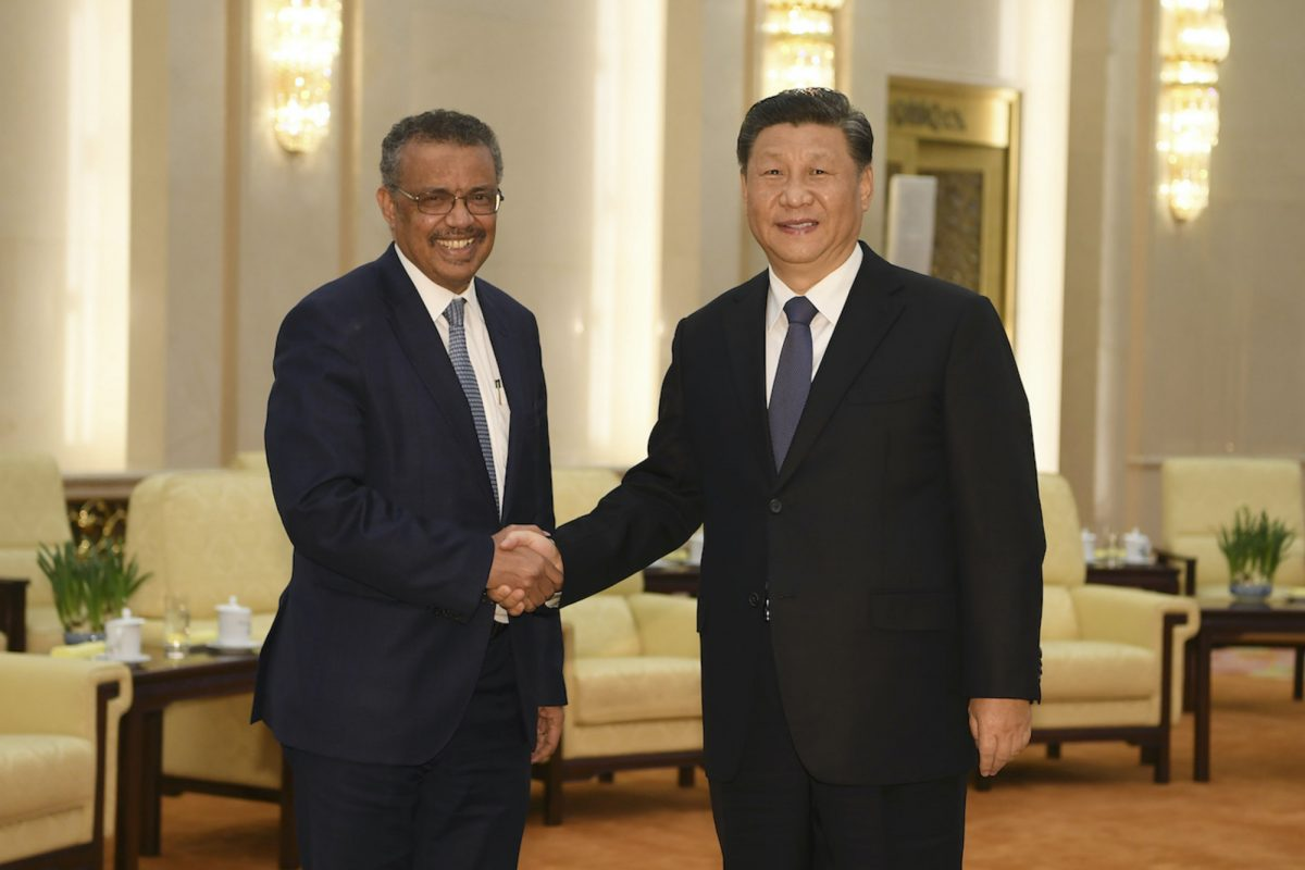 tedros-and-xi