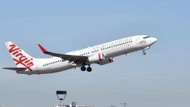 Australian State Offers $200 Million Bailout to Virgin