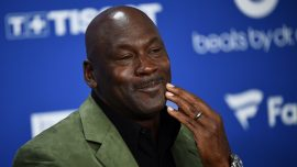Michael Jordan Declined $100 Million to Appear at an Event for Two Hours