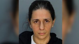 Florida Mother Accused of Killing 9-Year-Old Autistic Son Faces Death Penalty