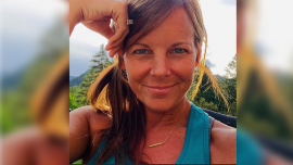 FBI Joins Search to Find Missing Colorado Woman, Family Offers $200,000 Reward