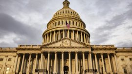House to Vote Saturday to Provide $25 Billion to USPS, Has Some Republican Support