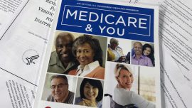 Democrats Aim to Expand Medicare in $6 Trillion Package