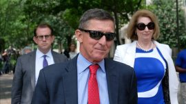 Multiple Witnesses Harassed After Speaking out About Election Irregularities: Gen. Flynn