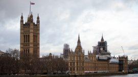 UK Parliament Declares Genocide in Xinjiang