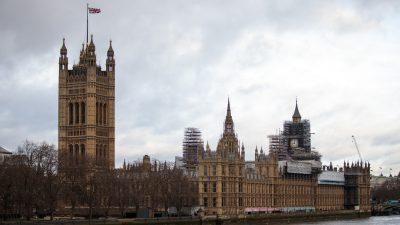 NTD UK News Full Broadcast (Sept. 15)