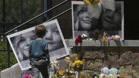 Documents: Mom Called Children 'Zombies' Before Their Deaths