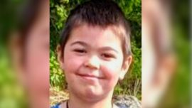 Amber Alert Issued for 6-Year-Old Boy From Idaho, Last Seen 5 Days Ago