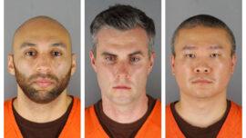 Judge Postpones Trial for 3 Ex-Cops in George Floyd Case After Bombshell Allegation