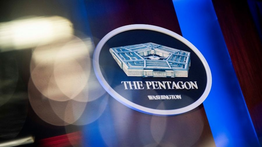 Pentagon Approves Request to House Unaccompanied Minors at Texas Military Facilities