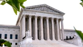Supreme Court Okays Speedy Deportations With Limited Judicial Review