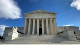 Supreme Court Strikes Down Louisiana Law That Limits Access to Abortion