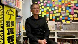 'I Can't Be Silent': Hong Kong People Aim to Mark Tiananmen Despite Ban