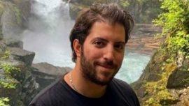 3 Hikers Missing in Washington's Mount Rainier National Park