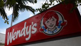 3 Dead in Shooting Outside Florida Wendy's Restaurant
