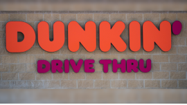 Dunkin' Announces Its Permanently Closing 800 US Locations