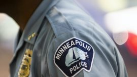 Judge Orders Minneapolis to Hire More Police Officers Amid Crime Surge