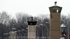 Trump Administration Appeals After Judge Orders New Block on Federal Executions