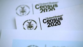 Census Bureau Orders Halt to Efforts to Comply With Trump Citizenship Mandate