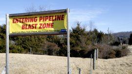 Developers Cancel Long-Delayed, $8 Billion Atlantic Coast Pipeline