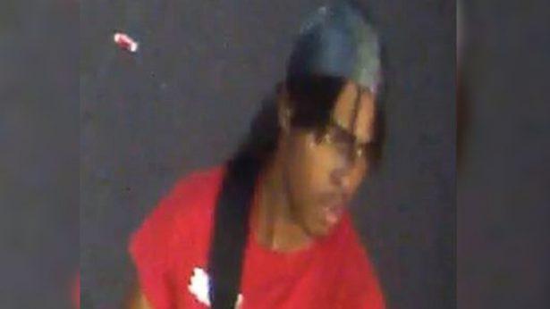 suspect (1)