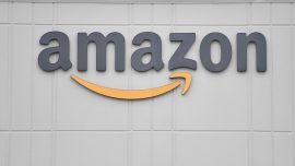 Big Retail Thrives, Small Shops Decline