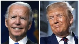 DNC and RNC Conventions: A Side-by-Side Comparison